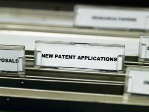 patent-folder